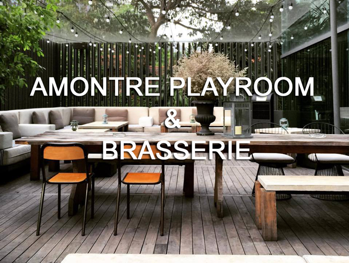 Amontre-Playroom-&-Brasserie